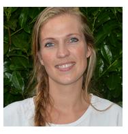Annet Hagen
